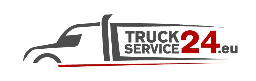 TruckService24.pl